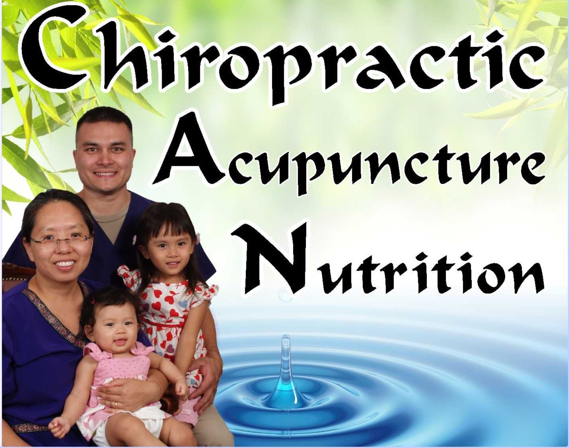 Hysell Chiropractic & Acupuncture